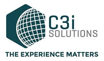 sponsor_c3is