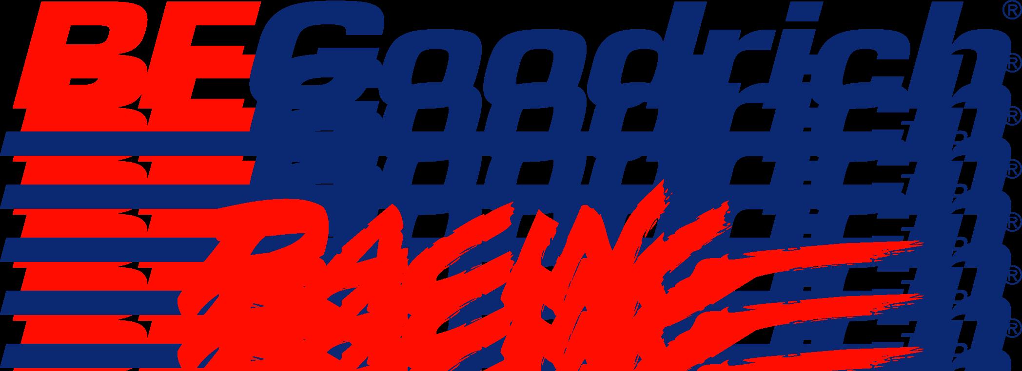 BFG racing