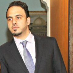Khalid Majed Profile Pic.jpg