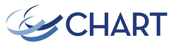 CHARThorizontallogo (2)