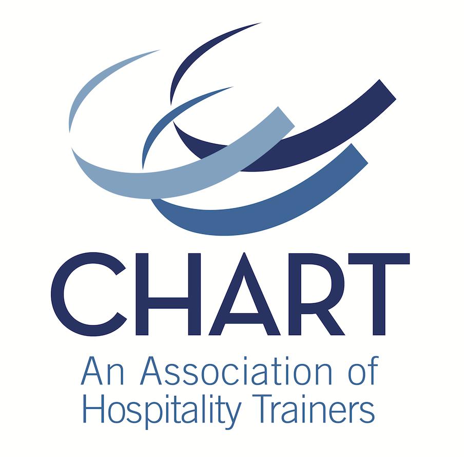 CHART Logo Cropped