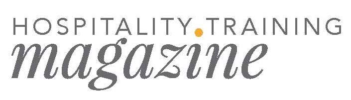 hospitality-training-mag-logo