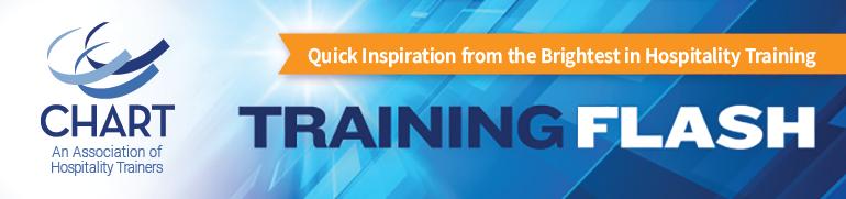 NEW training-flash-banner-770px-original-art-file