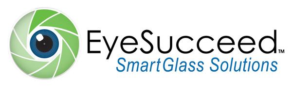 EYE_SUCCEED_SmartGlass Solutions - no shadow_color