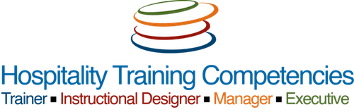 Competency Logo Small