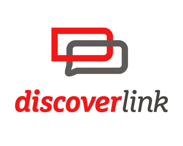 Discoverlink High Res PNG 2019