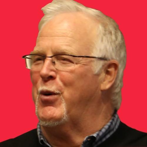 Sullivan, Jim 2020