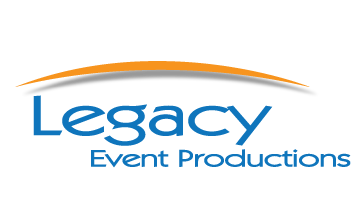 Legacy Event Prod PNG 2019
