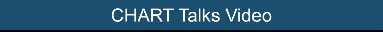CHART Talks 585