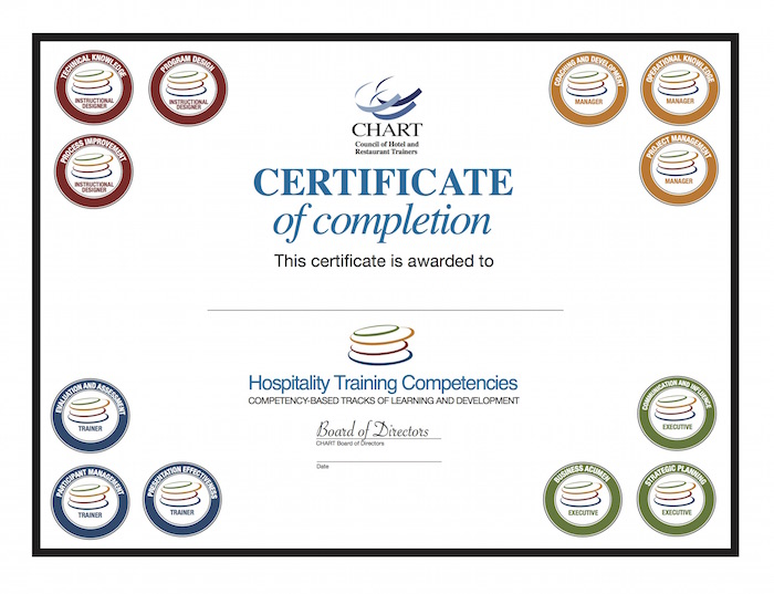 Certificate FINAL Full Color Stickers