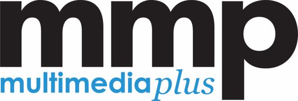 Multimedia Plus 2019 PNG