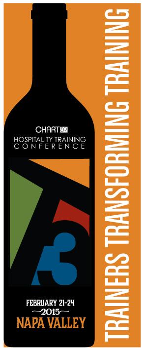 Chart89NV_logo