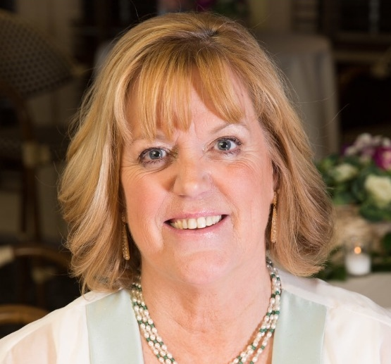 Cindy Bates 2017