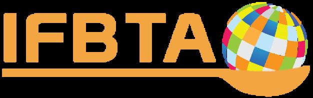 IFBTA