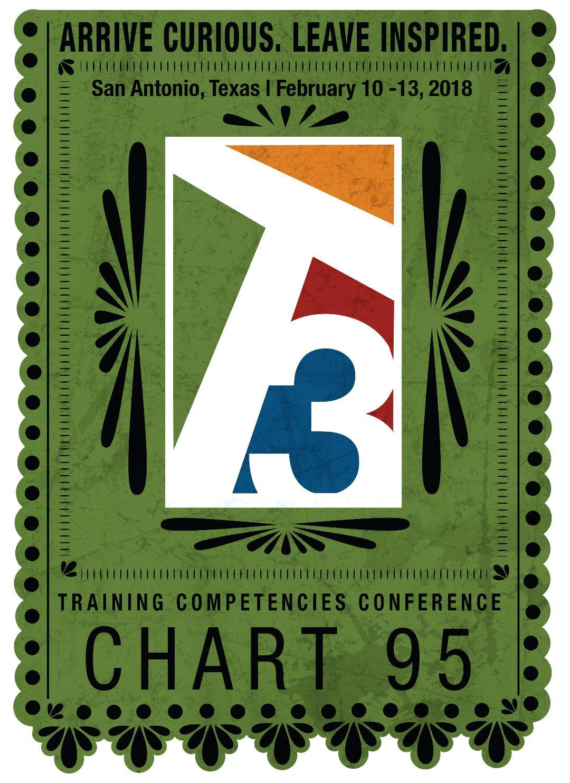 San Antonio brandmark