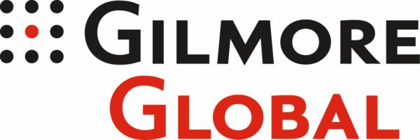 Gilmore Global PNG 2019
