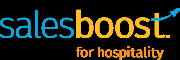 salesboost_forhospitality_logo