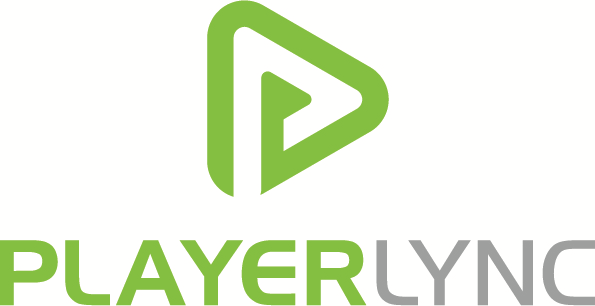 PlayerLync Stacked PNG 2019
