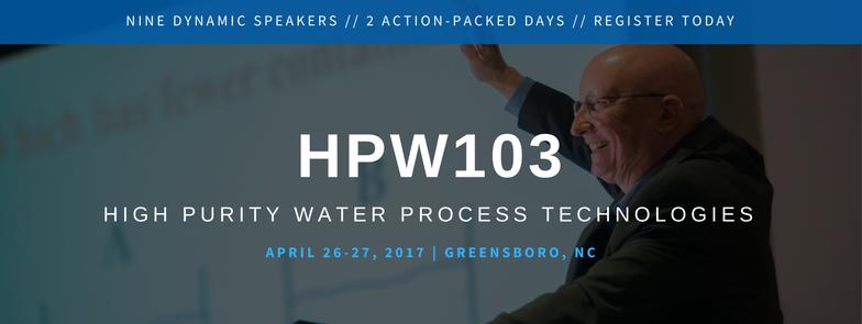 HPW103-1