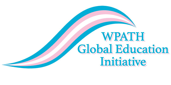 Transgender Health: Best Practices in Medical and Mental Health Care  - WPATH Global Education Initiative Courses - Virginia