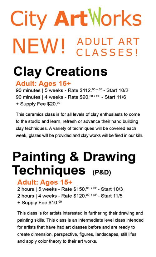 Adult-Classes-&-Descriptions---Information-Block-0
