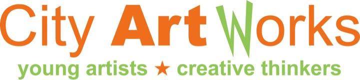CA logo-larger