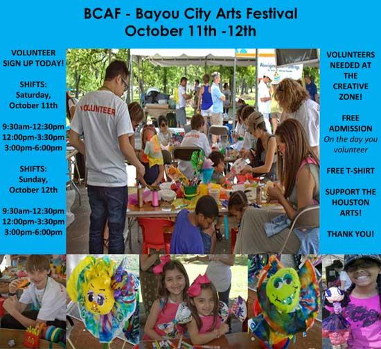 BCAF-Collage-Volunteer-updated