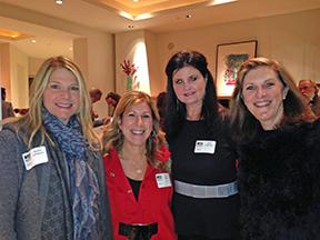 6_Denise Campbell Carol Simon Julie Schouest_edit