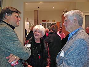 9_Michael Collins, Barbara Hammer, LaRoy_edit