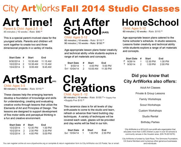 CHILD-Classes-&-Descriptions---Information-Block-0