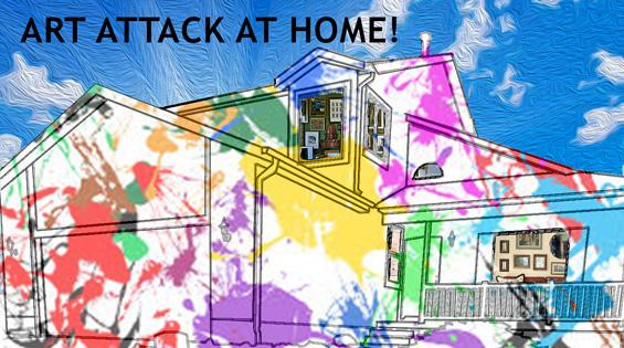 Art-Attacke-At-Home-1
