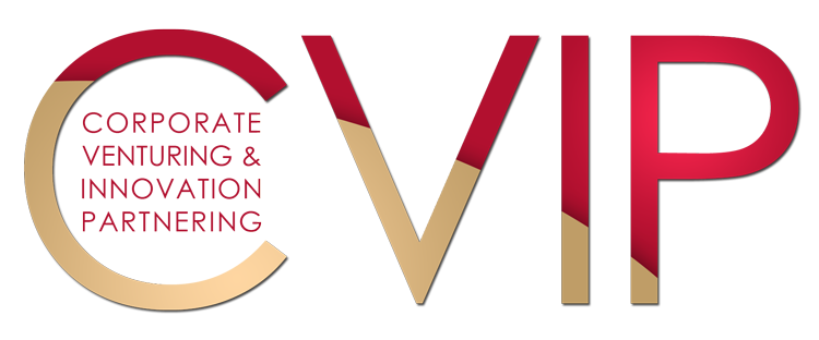 17th Annual Corporate Venturing & Innovation Partnering Conference, February 10-11, 2015