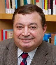 Yuri N Maltsev