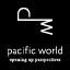 Pacific World - Monaco