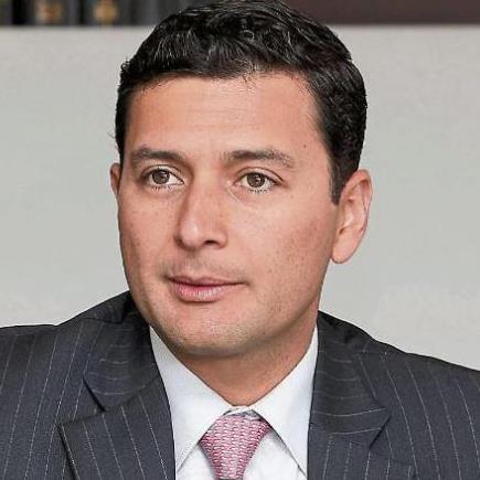 JORGE CASTAÑO.jpg