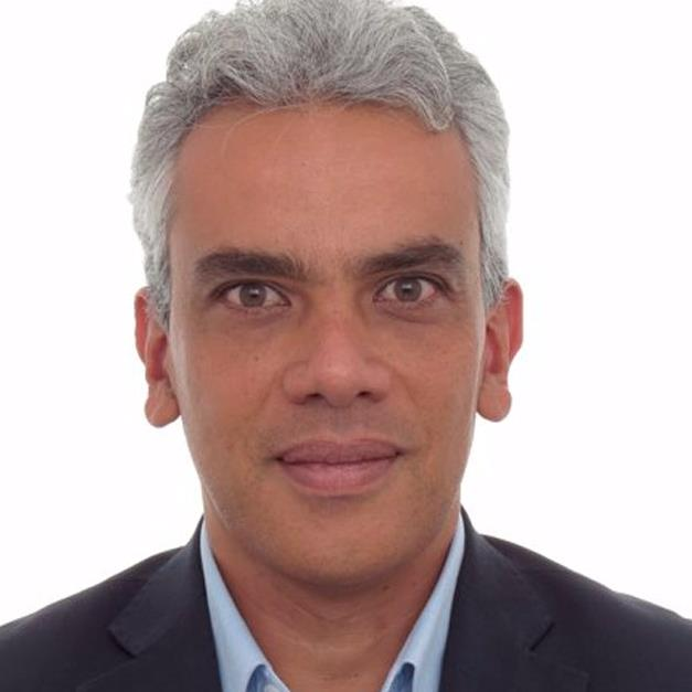 RicardoJoseLozano.jpg