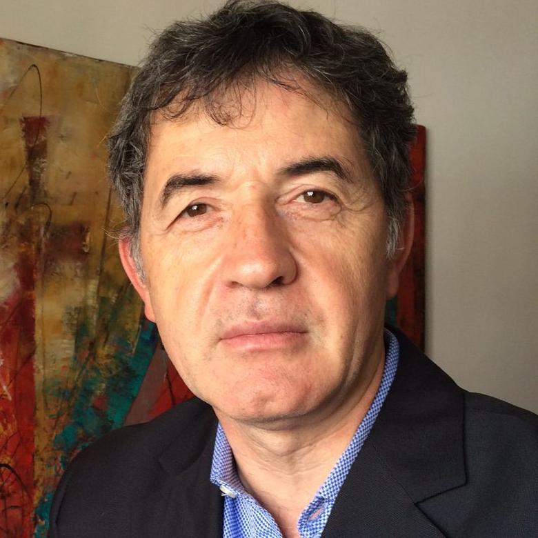 Ruben-Frattini.jpg