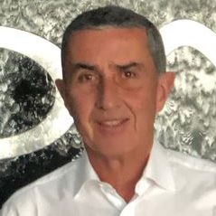 CAMILO ALBAN.jpg