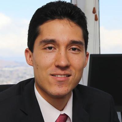 Luis Fernando Mejía.jpg