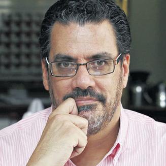 Mauricio Vargas Linares.jpg