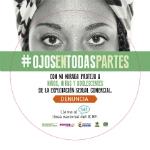 OJOS_TODAS_PARTES