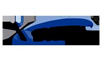 logo XSYSTEM