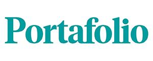 portafolio_transp