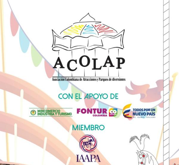 acolap_intro