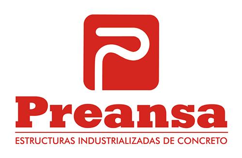 PREANSA