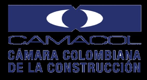 camacol-png