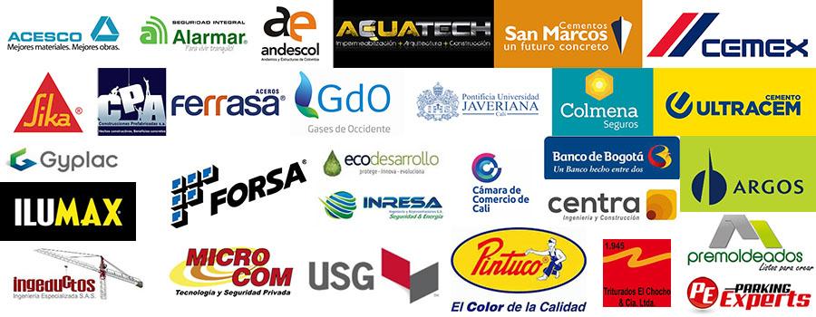sponsors_fijo-2
