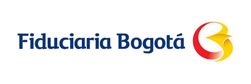 FIDU_BOGOTA