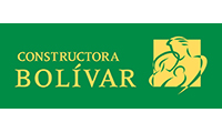 constructora_bolivar