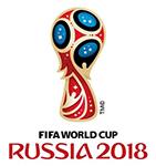 russia_2018_logo